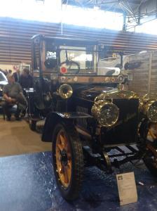 IMG_0493-224x300 Hispano Suiza T24 de 1914 Divers Voitures françaises avant-guerre