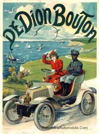 de_dion_bouton-221x300 De Dion-Bouton 14 CV TYPE CS2 de1911 Divers