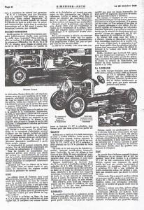 20_octobre_1929-dimanche-auto-n89