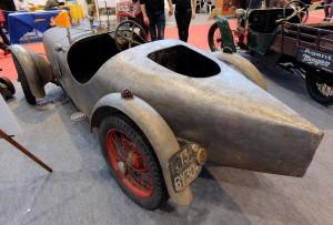 Amilcar CC 1922 4