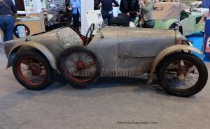 Amilcar-CC-1922-6-300x185 Amilcar CC de 1922 Cyclecar / Grand-Sport / Bitza Divers
