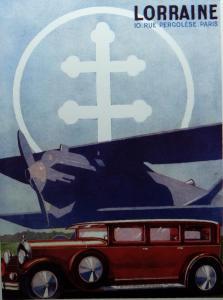 DSCF3779-223x300 La Lorraine 15 CV au salon de 1929 La Lorraine au salon de 1929