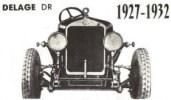Delage-DR7-1929-5b-300x175 Delage DR70 de 1929 Divers Voitures françaises avant-guerre