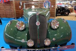 Hotchkiss-864-1938-2-300x201 Hotchkiss 864 Biarritz de 1938 Hotchkiss