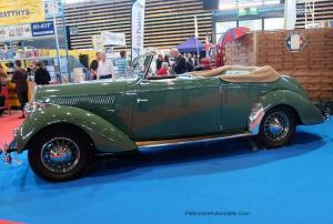 Hotchkiss-864-1938-3-300x202 Hotchkiss 864 Biarritz de 1938 Hotchkiss