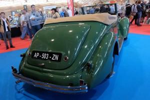 Hotchkiss 864 1938 4