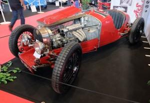 Lombard AL3 1928 2