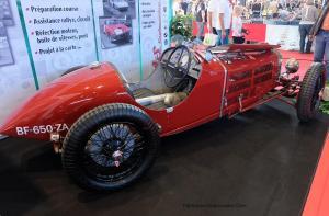 Lombard-AL3-1928-5-300x197 Lombard AL3 de 1928 Divers