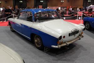 Salmson-2300gt-Motto-1956-2-300x203 Salmson à Epoqu'Auto 2015 Salmson