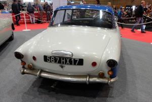 Salmson-2300gt-Motto-1956-8-300x201 Salmson à Epoqu'Auto 2015 Salmson