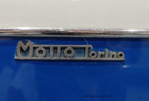 Salmson-2300gt-Motto-1956-9-300x203 Salmson à Epoqu'Auto 2015 Salmson