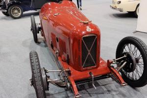 Salmson-GSC-1926-1-300x200 Salmson à Epoqu'Auto 2015 Salmson