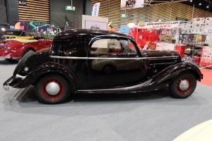 Salmson S4E 1939 5