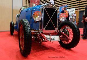 Salmson-VAL3-série-5-de-1925-7-300x206 Salmson VAL3 série 5 de 1925 Salmson