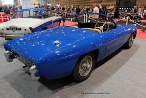Salmson-barquette-Charbonneaux-1955-3-300x202 Salmson à Epoqu'Auto 2015 Salmson