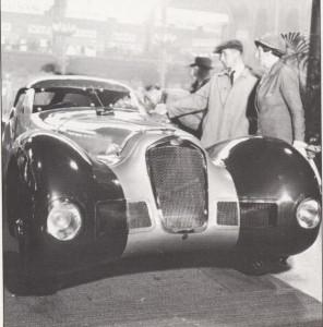 V12surprofile_Labourdette_salon1937