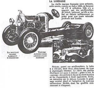 artld1929
