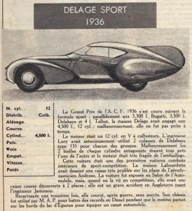delage12cylindres1936