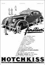 hotchkiss-1938-cabourg-210x300 Hotchkiss 864 Biarritz de 1938 Hotchkiss