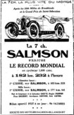 salmson 1925_pub 7cv_01