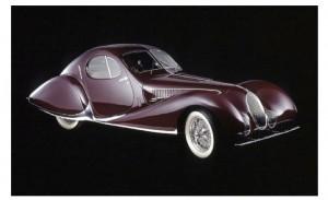 1937-Talbot-Lago-T150SS-by-Figoni-et-Falaschi