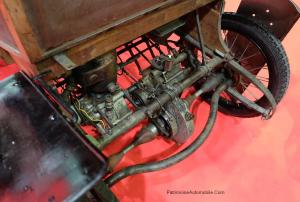 De-Dion-Bouton-1900-4-300x202 De Dion Bouton Type E 1900 Divers Voitures françaises avant-guerre