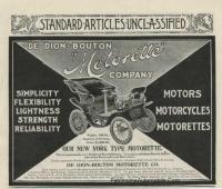 De-Dion-Bouton-1900-8-b-300x255 De Dion Bouton Type E 1900 Divers Voitures françaises avant-guerre
