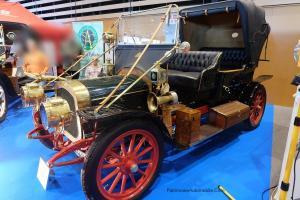 Delahaye-Type-32-de-1910-1-300x200 Delahaye Type 32 de 1910 Divers