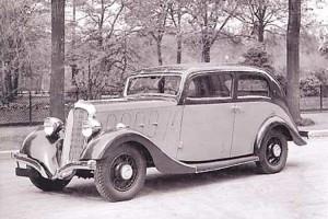 Delahayre-135-1935-berline-Autobineau-7-300x200 Delahaye 135 Coach Autobineau de 1935 Divers Voitures françaises avant-guerre