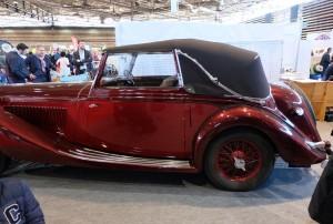 Delahayre-135-1938-2-300x202 Delahaye 135 Coach Autobineau de 1935 Divers Voitures françaises avant-guerre