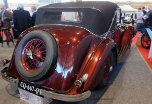 Delahayre-135-1938-3-300x206 Delahaye 135 Coach Autobineau de 1935 Divers Voitures françaises avant-guerre