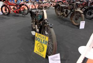 Dollar-8-300x204 Motos DOLLAR Divers