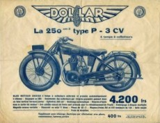 Dollar-pub-3-300x232 Motos DOLLAR Autre Divers