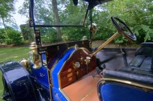 LDlabourdette-1912-11-300x197 Lorraine Dietrich C-HJ Limousine de 1912 par Labourdette Lorraine Dietrich Limousine 1912