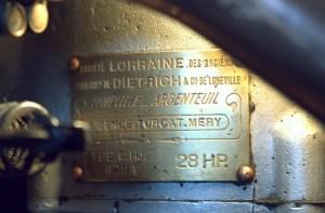 LDlabourdette-1912-16-300x197 Lorraine Dietrich C-HJ Limousine de 1912 par Labourdette Lorraine Dietrich Limousine 1912