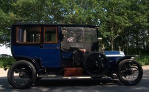LDlabourdette 1912 2