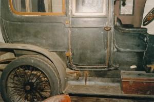 LDlabourdette 1912 27