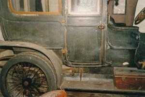 LDlabourdette-1912-27-300x200 Lorraine Dietrich C-HJ Limousine de 1912 par Labourdette Lorraine Dietrich Limousine 1912