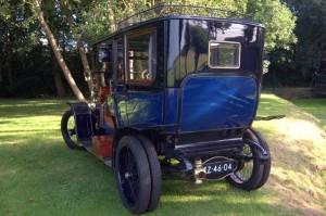 LDlabourdette 1912 8