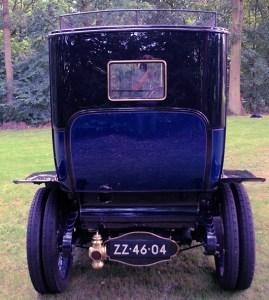 LDlabourdette-1912-9-269x300 Lorraine Dietrich C-HJ Limousine de 1912 par Labourdette Lorraine Dietrich Limousine 1912