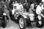Riley 1933-24h