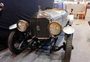 Rochet-Scheider-4-300x207 Rochet-Schneider Type 16500 de 1924? Divers