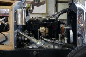 Rochet-Schneider-1-300x199 Rochet-Schneider Type 16500 de 1924? Divers