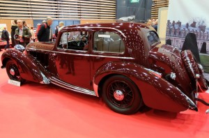 Talbot Baby 1938 3