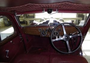 Talbot-Baby-1938-7-300x212 Talbot Baby T120 coach de 1938 Divers Voitures françaises avant-guerre