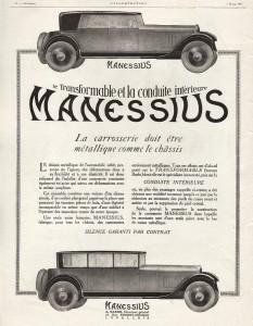 manessius concept 1