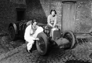 riley brookland 1930