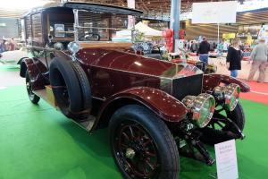 2-RR-Silver-Ghost-1912-4-300x200 Retrospective Rolls-Royce Divers Voitures étrangères avant guerre