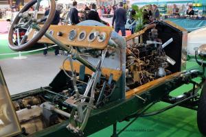 3-RR-Silver-Ghost-1920-7-300x200 Retrospective Rolls-Royce Divers Voitures étrangères avant guerre