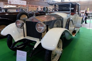4 RR Silver Ghost 1924 2